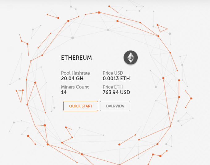 0_1517836353332_ethereum hashrate.png