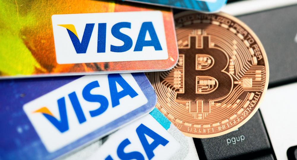 Покупка криптовалюты форум арбитраж торговых пар с криптовалютой