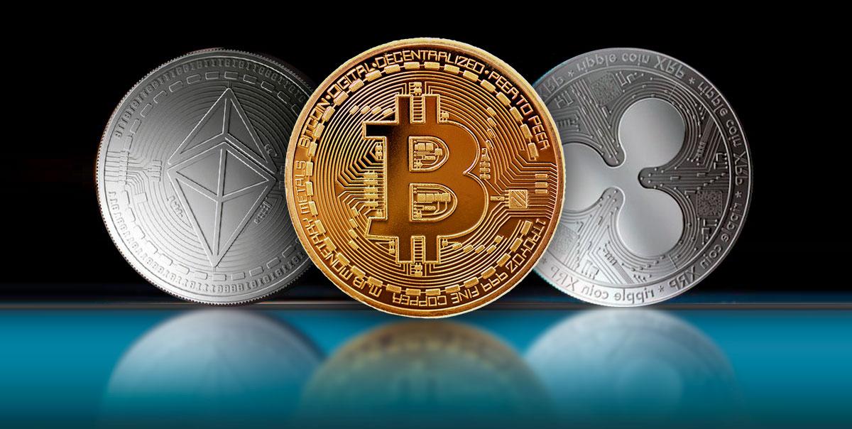 Перспективные криптовалюты форум лидеры торговли бинарными опционами