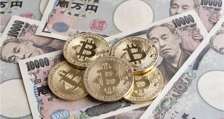 Под давлением регулятора в Японии закрываются две криптобиржи