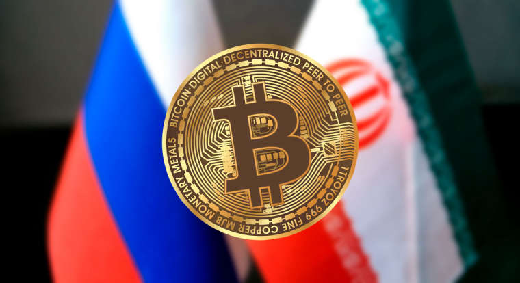 0_1526390526614_russia-Iran-cryptocurrency.jpg