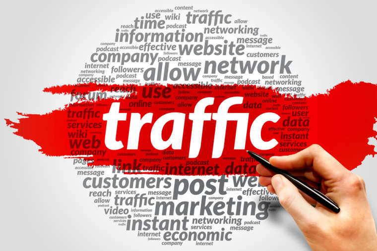 0_1543417602341_Blog-Traffic-Generation-Strategies.jpg