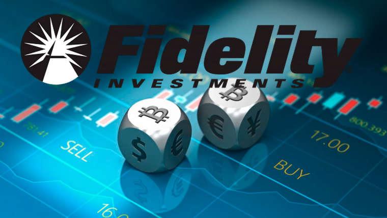 1543834171525-fidelity-investments-resized.jpg