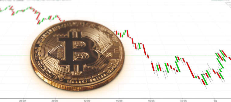 1543906708118-bitcoin-kurs-3-resized.jpg