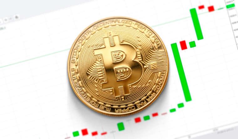 1544075852564-btc-bitcoin-resized.jpg