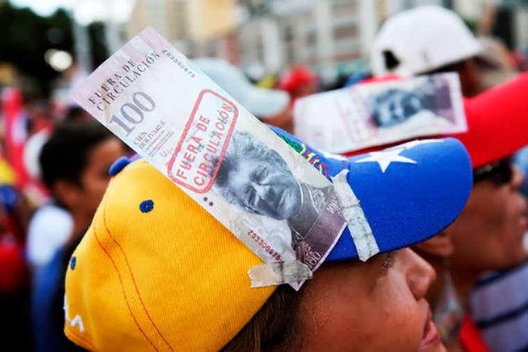 1544692971354-venezuela-resized.jpg