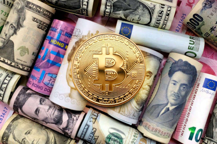 1544785342962-invest-bitcoin-resized.jpg