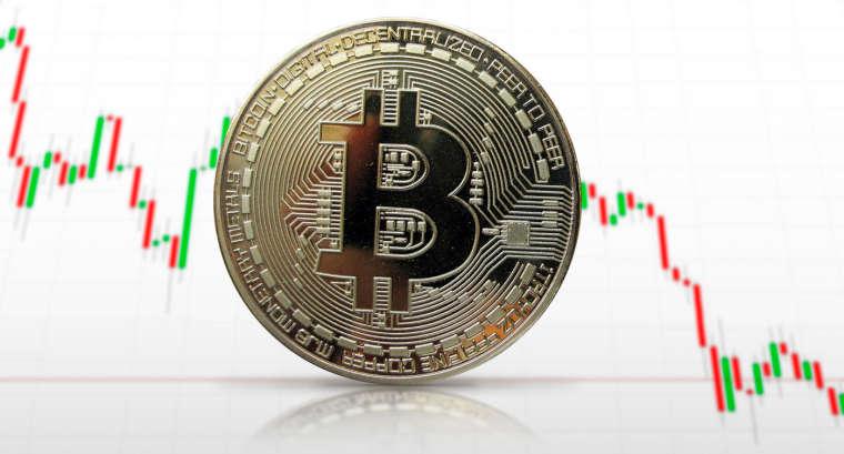 1545119486912-bitcoin-resized.jpg