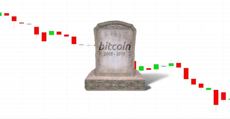 1545126514122-bitcoin-died-resized.jpg