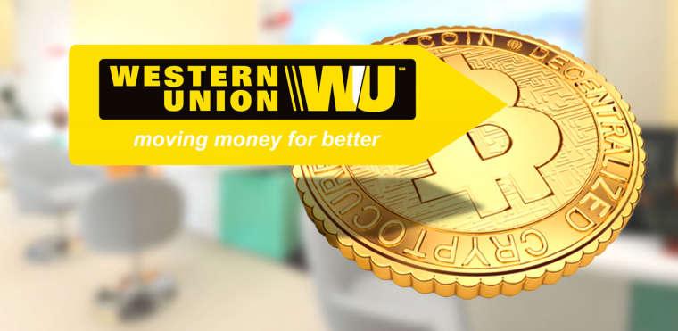1545146816761-western-union-bitcoin-resized.jpg