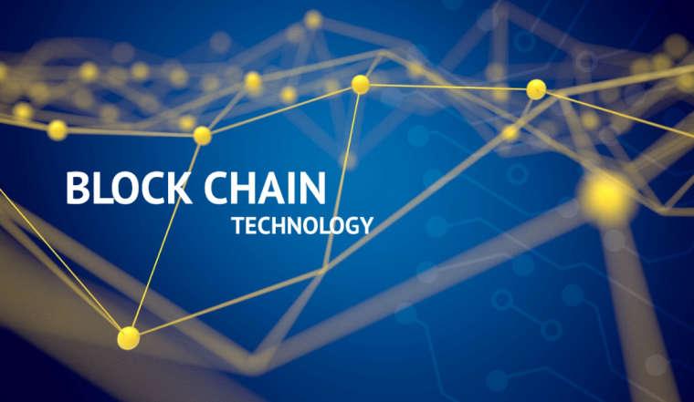 1545303076412-blockchain-resized.jpg