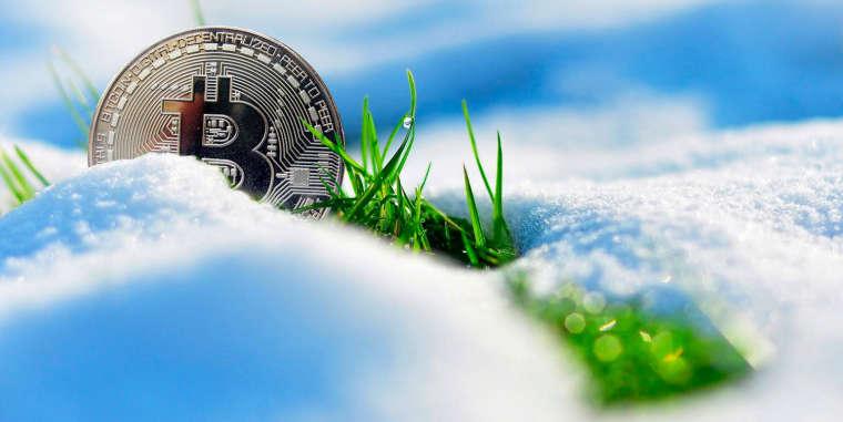 1545629476376-bitcoin-1-resized.jpg