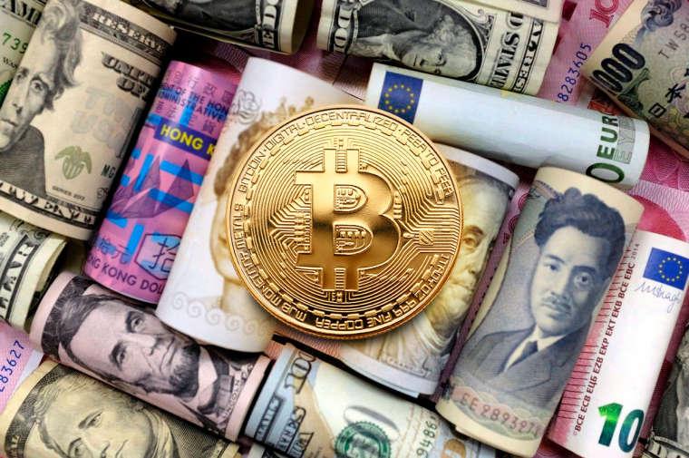 1545720963122-invest-bitcoin-resized.jpg