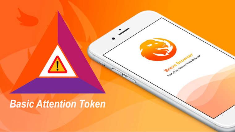 1545747363738-basic-attention-token-resized.jpg