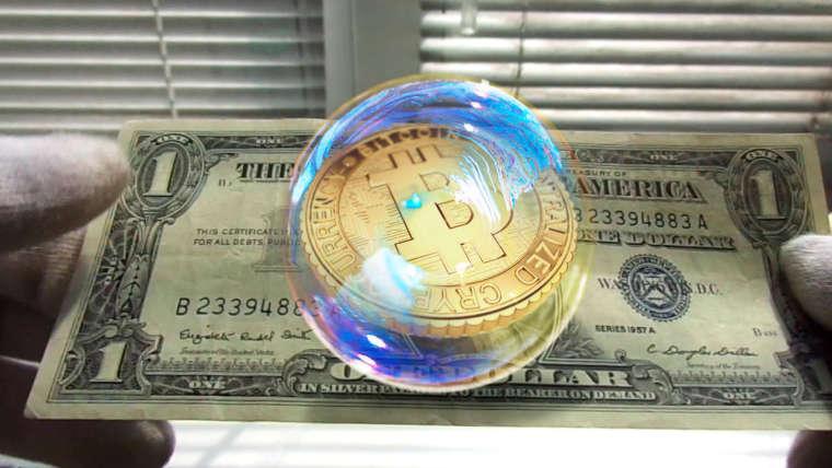 1546939066181-bitcoin-dollar-booble-1-resized.jpg