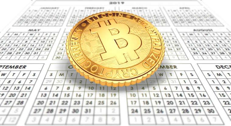 1547193298537-btc-bitcoin-resized.jpg