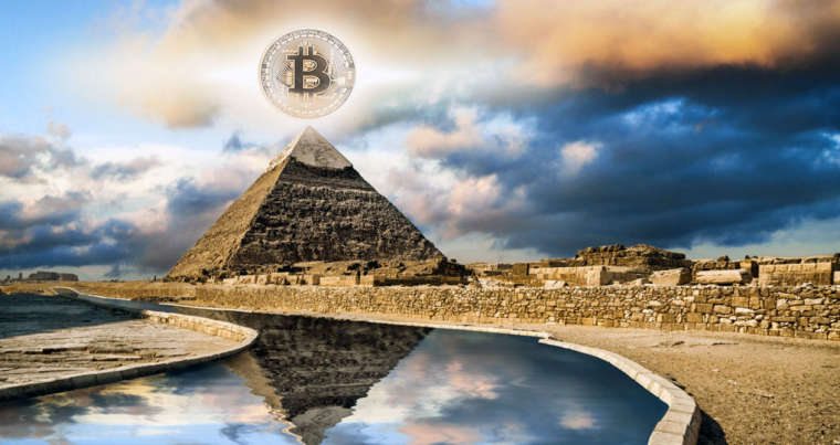 1547641814855-piramide-bitcoin-resized.jpg
