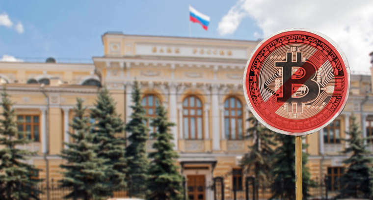 1547814182799-russia-bitcoin-resized.jpg