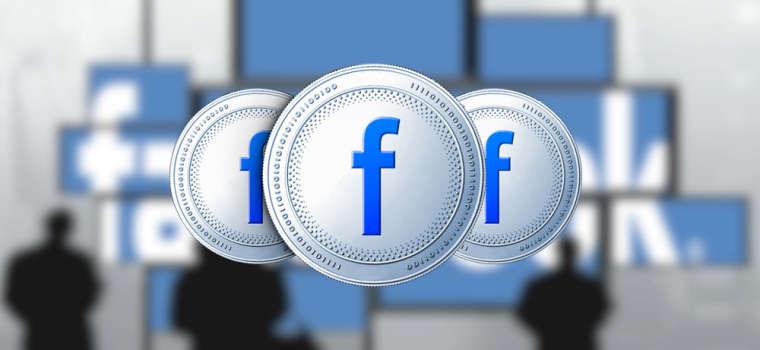 1549607332874-coin-facebook-resized.jpg