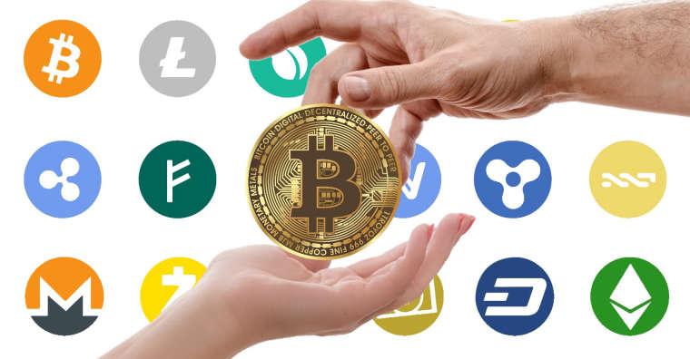 1567518263710-cryptocurrency_logos-resized.jpg