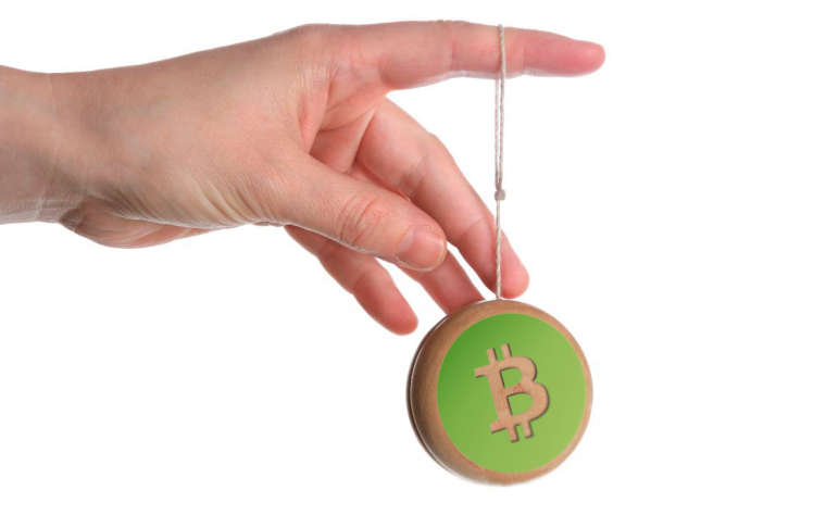 1568119725493-yo-yo_bitcoin-resized.jpg