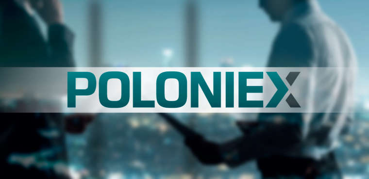 1570615978982-poloniex-resized.jpg