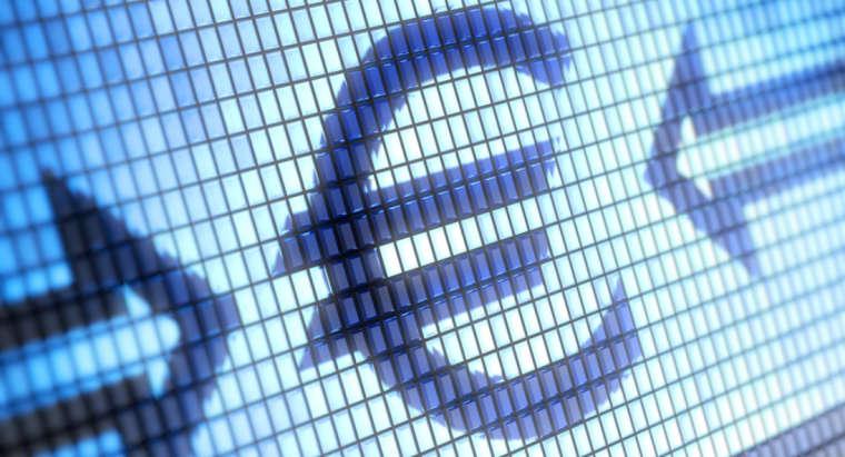Ассоциация немецких банков выступила за создание цифрового евро