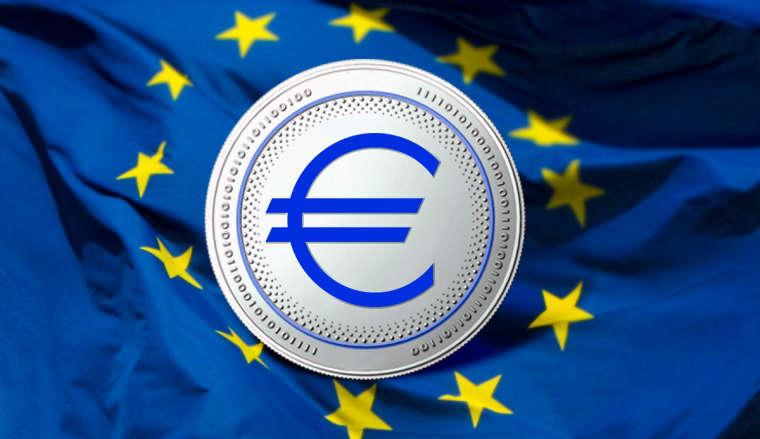 1573108561009-euro-crypto-resized.jpg
