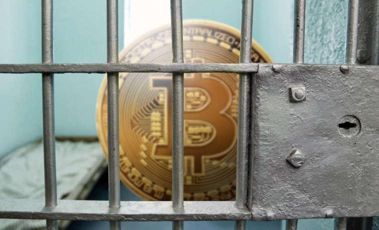 1573123957044-bitcoin-regulation-resized.jpg