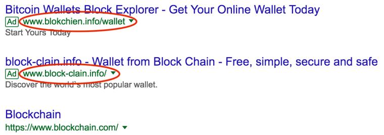 0_1573207323421_blockchain.png