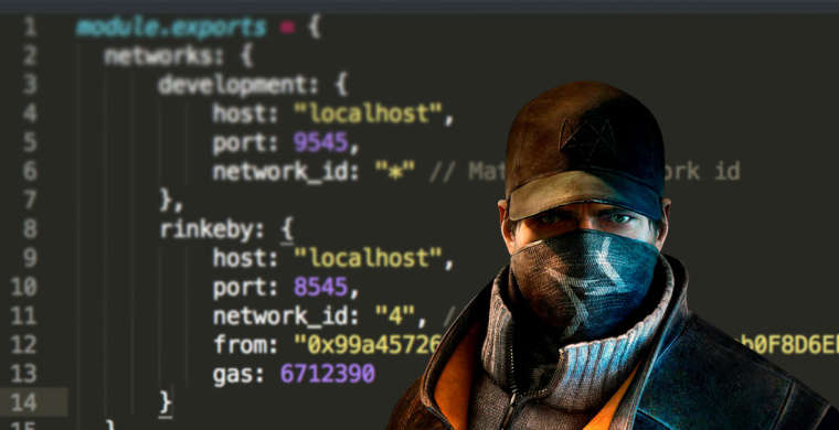 1573208372848-eth-hack-resized.jpg
