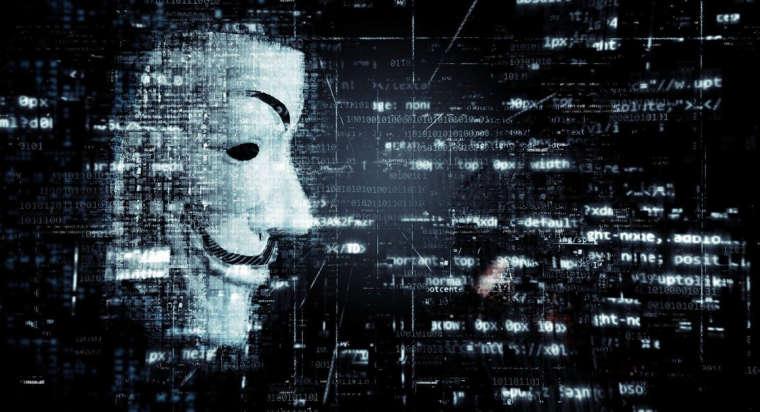 Unknown Fund пожертвует $75 млн. разработчикам анонимных монет
